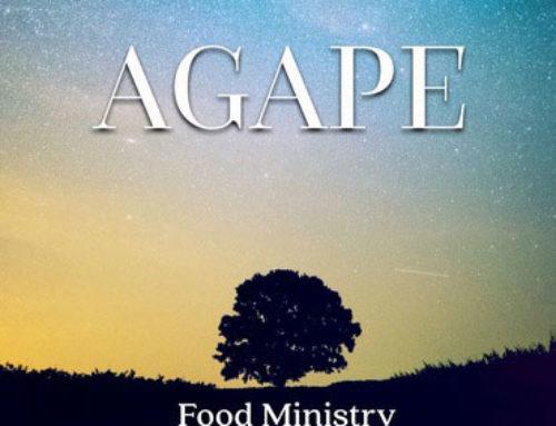 Agape Food Ministry